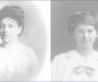 Reading and Writing Friendship: Ruth Slate and Eva Slawson