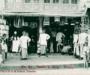 The Colonial History of Islamophobic Slurs in Sri Lanka