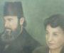 Radical Object: An Algerian Portrait