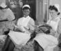 Virtual Special Issue: Black British Histories