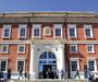 HWJ and HWO editors object to redundancies at Goldsmiths